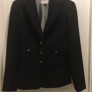 💥gorgeous suit jacket 💥